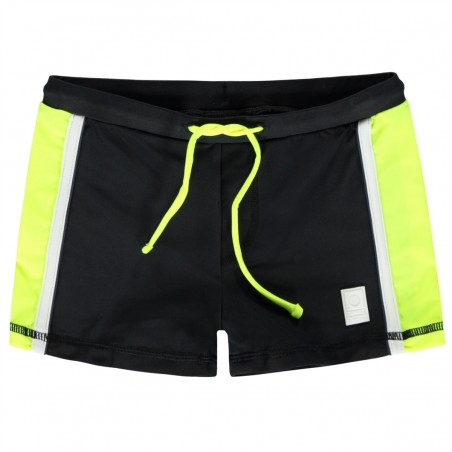 BAÑADOR SHORT NIÑO MICKEY BOYS TUMBLE'N DRY